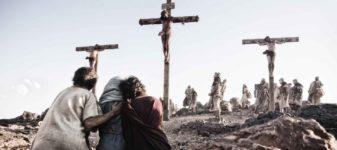 Слово в Неделю 21 по Пятидесятнице
